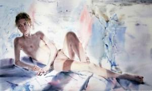 MatinMorning43x74