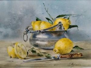 Tatiana Majewska - malarstwo-42