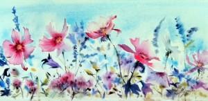 Tatiana Majewska - malarstwo-34