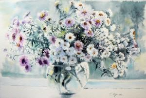 Tatiana Majewska - malarstwo-19