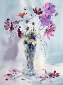 Tatiana Majewska - malarstwo-18