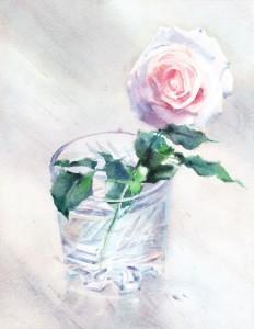 Tatiana Majewska - malarstwo-15