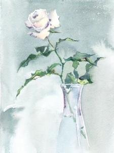 Tatiana Majewska - malarstwo-13
