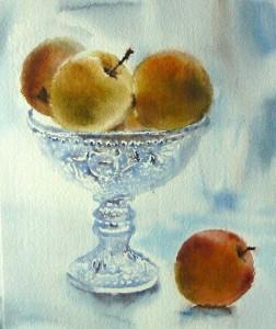 Tatiana Majewska - malarstwo-12