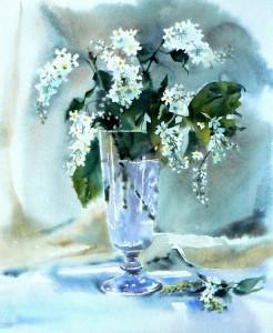 Tatiana Majewska - malarstwo-11