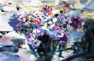 Tatiana Majewska - malarstwo-46