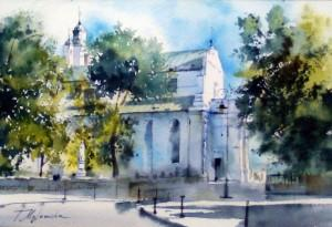Lublinkociu-Piotra-i-Pawa