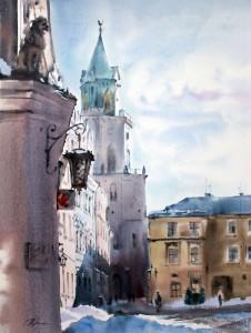 Tatiana-MajewskaNa-ctrayakwarela70x50