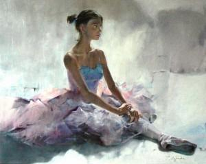 Baletnica73x90olp2014-2