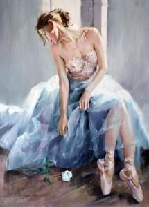 Tatiana Majewska - malarstwo-8