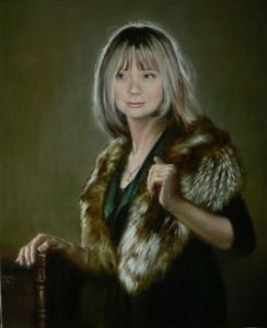 Pani-Magda