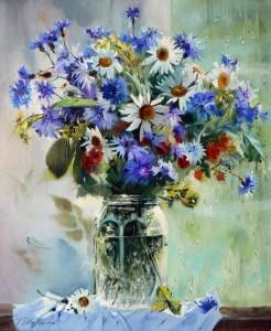 Buket-kwiatow-polnych