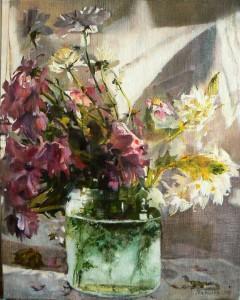 Kwiaty-w-soiku2-50x40olp2014