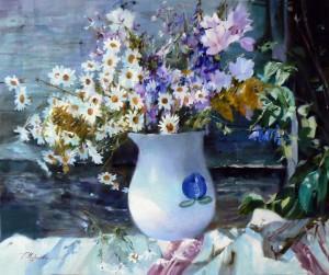 Polne-kwiaty-w-biaym-wazonie